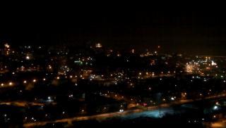 Федеральные СМИ сообщают о новогоднем «конце света» во Владивостоке