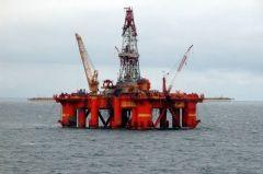 Россия обновила рекорд по добыче нефти