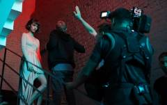 Фильм о Владивостоке вошел в список самых ожидаемых в 2017 году