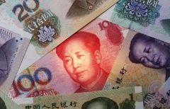 В Китае ужесточили контроль за покупкой валюты
