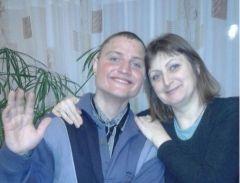 Мама завершила путешествие Сереги Питерского по Приморью