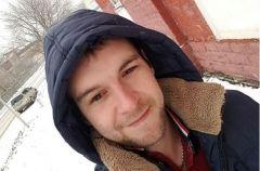Парень, пропавший перед Новым годом, найден во Владивостоке