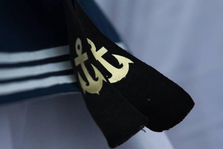 Подводные силы ТОФ отметили 112 лет со дня образования