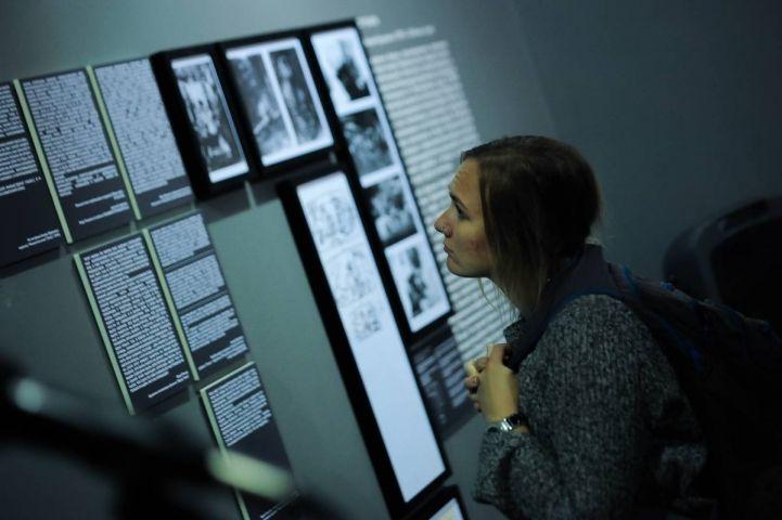 В Приморье пройдет фотовыставка, посвященная Году особо охраняемых природных территорий