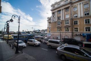 В России ввели новый запрет для автомобилистов