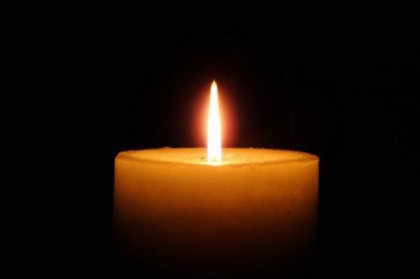 Андрей Тарасенко выразил соболезнования родным и близким Виктора Кондратова