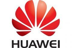 Huawei проведет проектно-изыскательские работы по строительству подводной сети связи