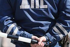 Во вторник в Приморье произошло два ДТП, в которых пострадали дети