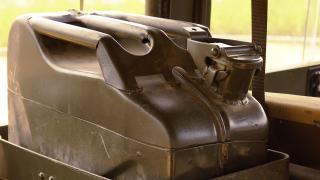 Более 100 литров дизтоплива пыталась похитить жительница Приморья