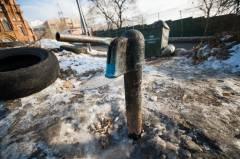 Пить или не пить: какого качества крещенская вода во Владивостоке