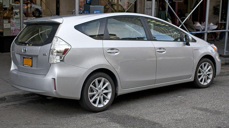 Приморские полицейские обнаружили угнанный автомобиль