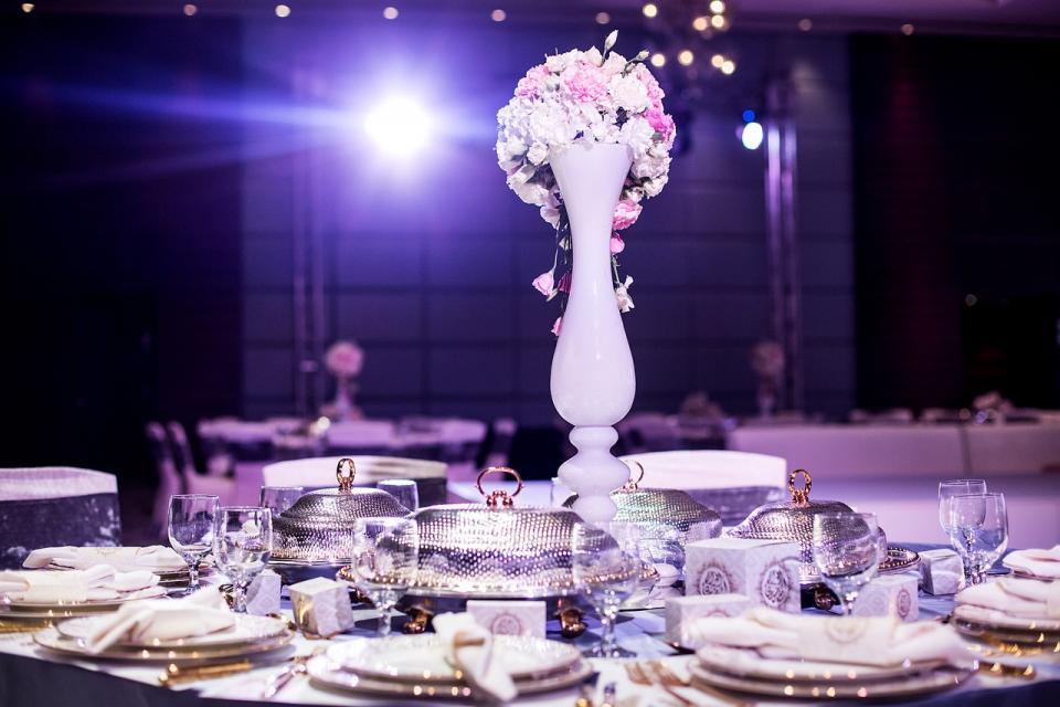 Свадебный вор поживился в одном из баров во Владивостоке
