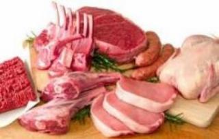 Реализация потенциально опасного мяса пресечена в Приморье