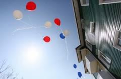В этом году в Приморье сдадут в эксплуатацию четыре долгостроя