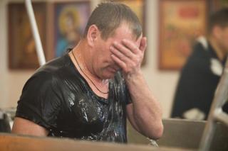 «Осрамили светлый праздник»: что смутило владивостокцев в крещенских купаниях