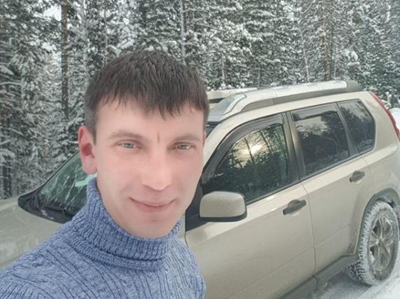 Житель Приморья пропал после встречи с полицией