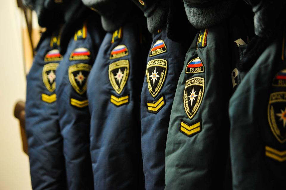 Службы жизнеобеспечения в Приморье приведены в режим повышенной готовности