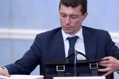 Реальные пенсии россиян упадут – Максим Топилин