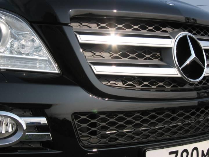 Автомобиль с темным прошлым приобрел житель Владивостока