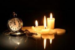 Жители Эгершельда, Баляева и Столетия останутся без света