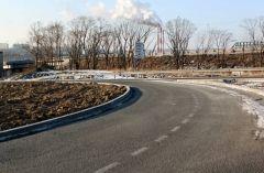 На трассе Седанка - Патрокл – тяжелое ДТП