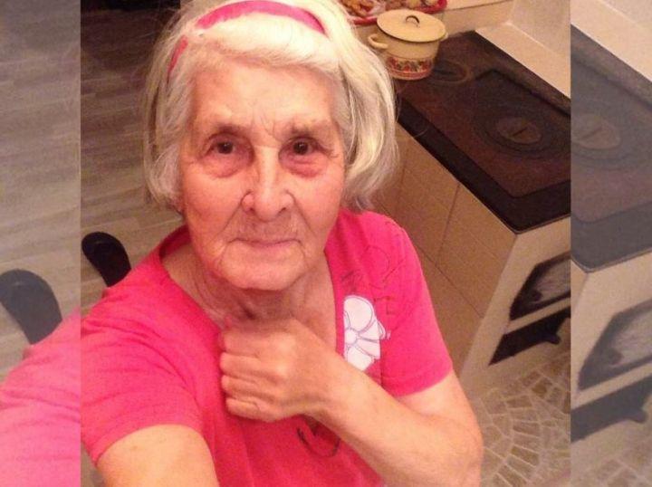 Звезда «Инстаграма» бабушка Валя из Находки раскрыла секрет хорошего блога
