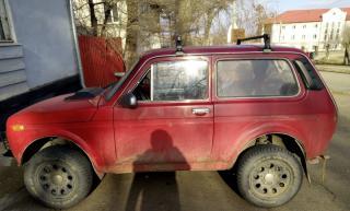 Российский автопром довел приморца до скамьи подсудимых