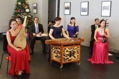 Приморский китаист раскрыл секрет празднования лунного Нового года