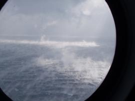 Поиски рыболовного судна «Восток» продолжаются у берегов Приморья