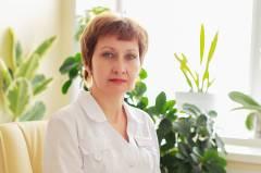 Медицинский центр «Асклепий»: забота об иммунитете в зимний период