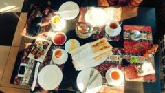 «Шоколадница» рассказала о планах запустить сеть придорожных кафе в Приморье