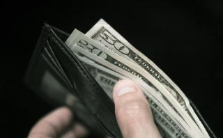 Подросток из Приморья всего за один месяц стал миллионером