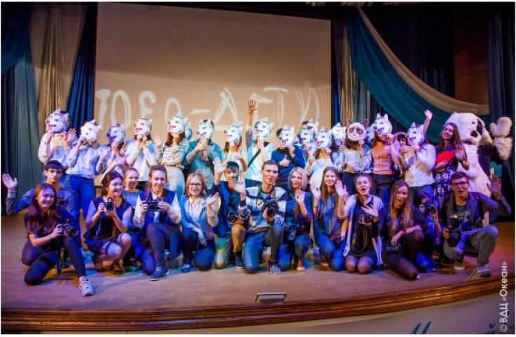 Научный центр для детей откроется во Владивостоке