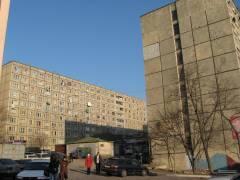 Нежданно–негаданно: как изменился рынок аренды жилья