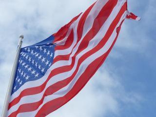 Американским СМИ закрыли вход в приморский парламент
