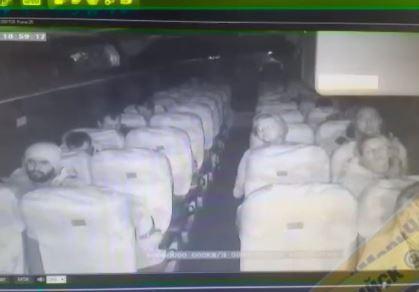 После этого случая водитель автобуса зарекся помогать людям в Приморье