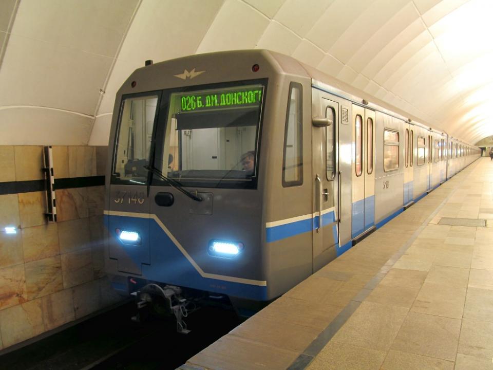«Мало кто знает, но метро во Владивостоке все же существует»