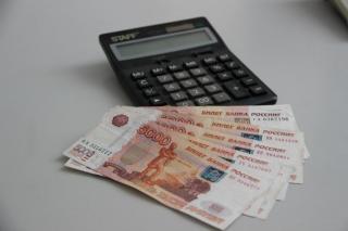Жительница Владивостока пострадала при покупке ОСАГО