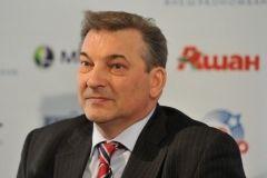 Третьяк: «Во Владивостоке хотят создать базу подготовки спортсменов к Олимпиаде в Южной Корее»