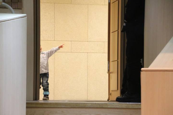 Защитить ребенка от бытовых травм можно за одну тысячу рублей