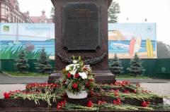 Владивосток стал самым дорогим городом воинской славы России