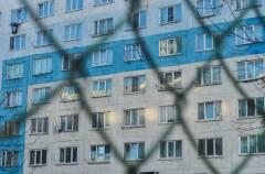 Гостинки: советское наследие Владивостока