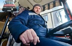 Приморец решил воскресить легендарный венгерский автобус