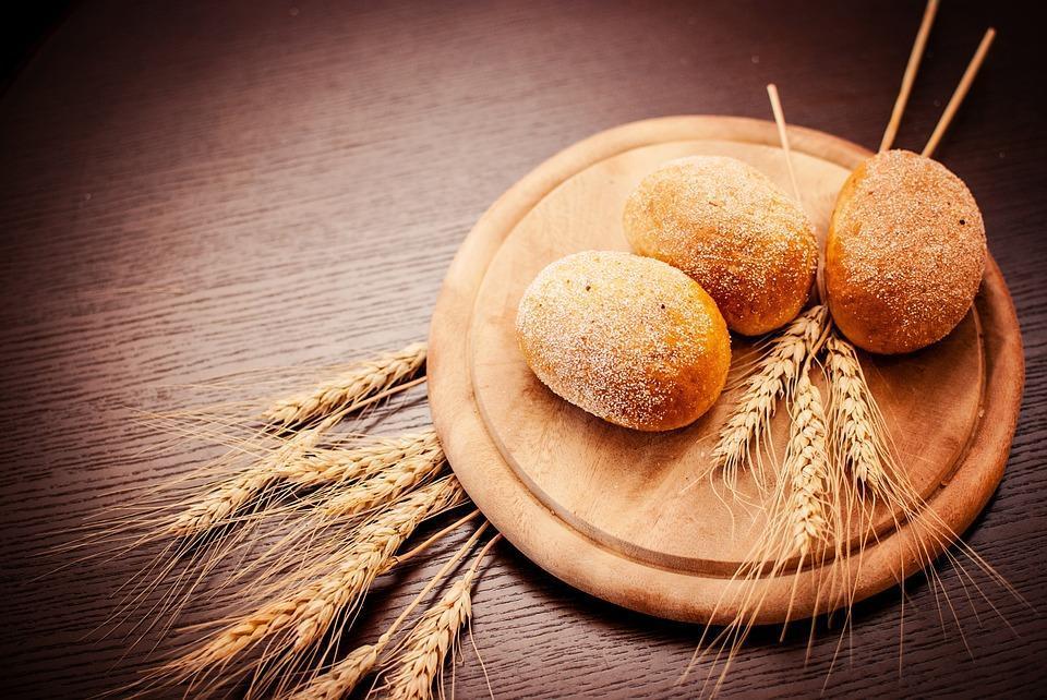 Суд приостановил деятельность хлебопекарни во Владивостоке
