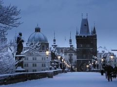 Куда отправиться в романтическое путешествие из Владивостока на День святого Валентина?