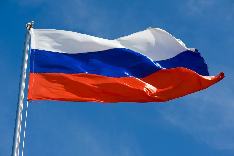 На круглом столе во Владивостоке обсудили «президентскую повестку»