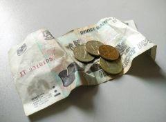 Две даты грядущего падения рубля назвали эксперты