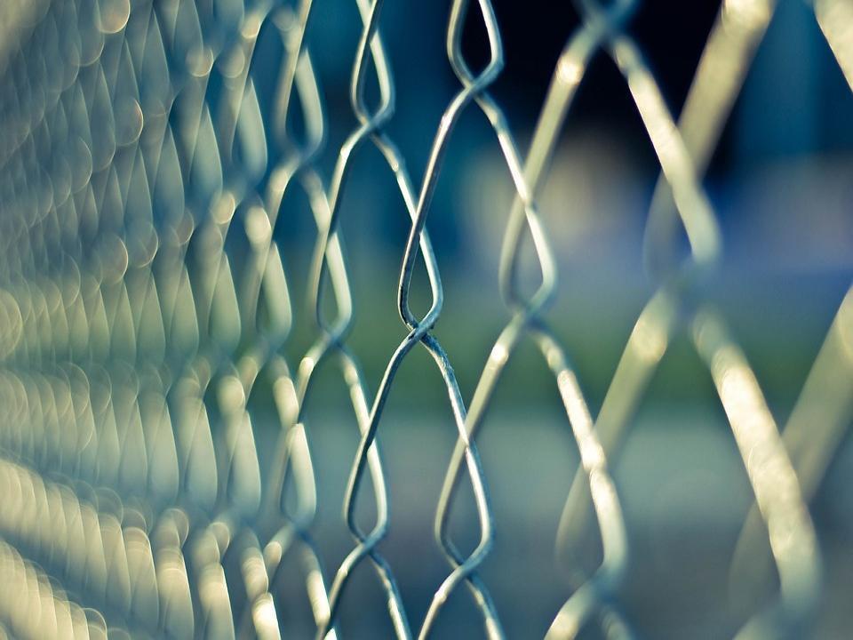 Осужденный, совершивший побег из колонии в Приморье, задержан в Хабаровском крае