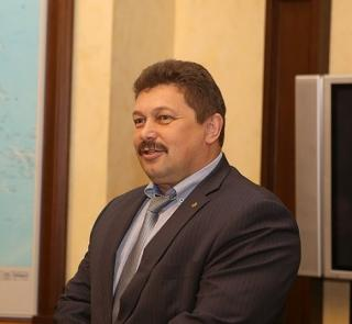 Вице-мэр Владивостока уйдет после отпуска