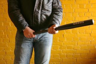 Житель Владивостока оштрафован за ложное сообщение о похищении